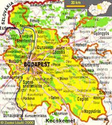budapest-terkep2