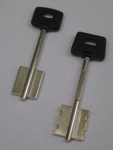 cisa-gyari-nyerskulcsra-kulcsmasolas-kulcskiraly