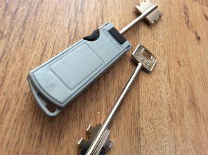 garancialis-cisa-kulcsmasolas