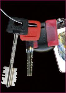profi-kulcsmasolas-a-kulcskiralyban